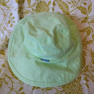 Walleroo hat
